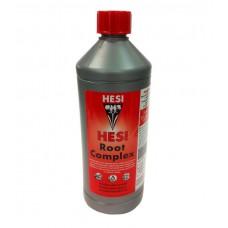 HESI Root Complex 1 L