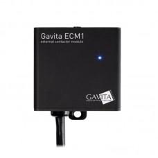 Внешний контактор ECM1 EU 16A