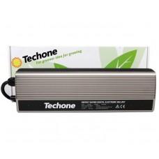 ЭПРА Quantum (Techone ) 600-750-1000 W