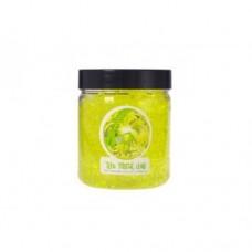 Нейтрализатор запаха Sumo Big Fresh Lime гель 0,5 л