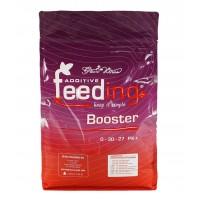 Powder Feeding Booster 2.5 кг Добавка для цветения