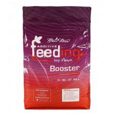 Powder Feeding Booster 2.5 kg