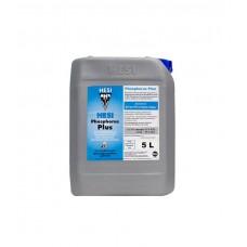 HESI Phosphorus Plus 5 L