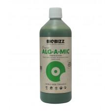 Alg-A-Mic BioBizz 0.5 L