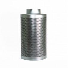 Угольный фильтр Nano Filter 250/100
