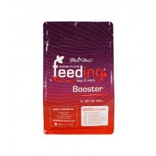 Powder Feeding Booster 0,5 kg