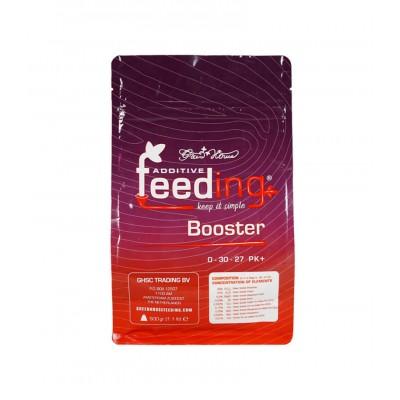 Powder Feeding Booster 0,5 кг Добавка для цветения