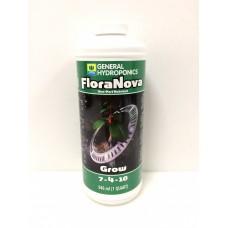 Flora Nova Grow GH 946 ml (t°C)