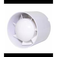 Встраиваемый вентилятор GARDEN HIGHPRO 300 м3/час, 150 мм
