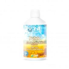 Fulvic T.A. 0,5L, (t°C)