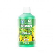 Terra Aquatica TriPart Grow  0,5 л Удобрение минеральное (t*)