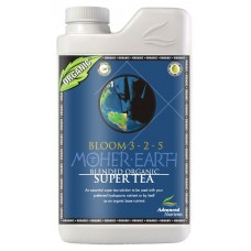 Стимулятор Advanced Nutrients Mother Earth Super Tea Bloom 1L