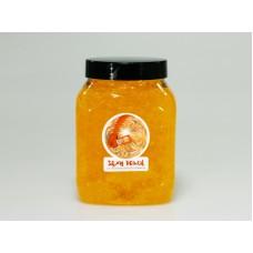 Нейтрализатор запаха Sumo Sexy Peach гель 1 л