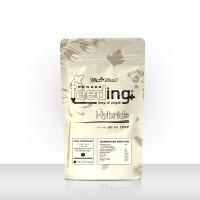 Powder Feeding Hybrids 0,125 кг Удобрение минеральное
