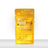 Powder Feeding Long Flowering 0,125 кг Удобрение минеральное