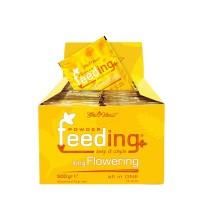 Powder Feeding Long Flowering 0,5 кг Удобрение минеральное
