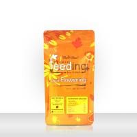 Powder Feeding Short Flowering 0,125 кг Удобрение минеральное