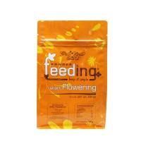 Powder Feeding Short Flowering 1 кг Удобрение минеральное