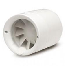 Канальный вентилятор Soler&Palau TD — 100/100 silenttube